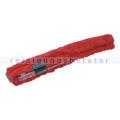 Fensterwischer Unger Einwascher SmartColor MicroStrip 45cm rot