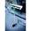 Zusatzbild Fensterwischer Unger Einwascher Visa Versa 25 cm