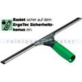 Fensterwischer Unger ErgoTec ES250 25 cm