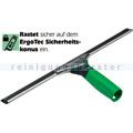 Fensterwischer Unger ErgoTec ES350 35 cm