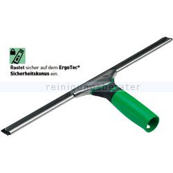 Fensterwischer Unger ErgoTec ES450 45 cm