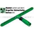 Fensterwischer Unger ErgoTec Trägerteil 35 cm