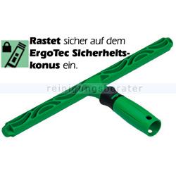 Fensterwischer Unger ErgoTec Trägerteil 45 cm