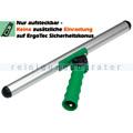 Fensterwischer Unger Halter Swivel Strip Trägerteil 35 cm