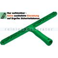 Fensterwischer Unger Halter UniTec Stripträger 25 cm