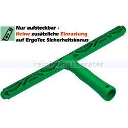Fensterwischer Unger Halter UniTec Stripträger 35 cm