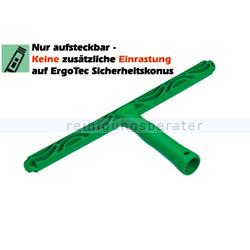 Fensterwischer Unger Halter UniTec Stripträger 45 cm