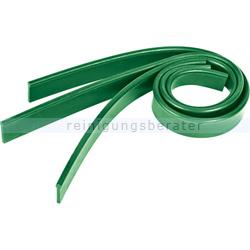 Fensterwischer Unger Power Gummi Wischergummi grün 35 cm