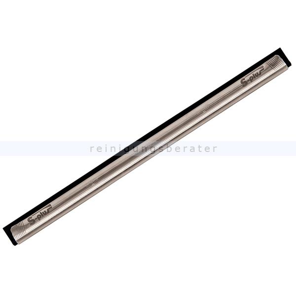 Fensterwischer Unger S-Schiene PLUS 30 cm