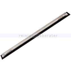 Fensterwischer Unger S-Schiene PLUS 45 cm