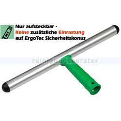 Fensterwischer Unger Strip Trägerteil Alu 45 cm