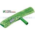 Fensterwischer Unger Strip Washer Micro Strip Pac 35 cm