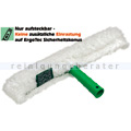 Fensterwischer Unger StripWasher Original Strip Pac 35 cm