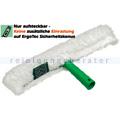 Fensterwischer Unger StripWasher Original Strip Pac 35 cm