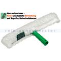 Fensterwischer Unger StripWasher Strip Pac Standard 25 cm