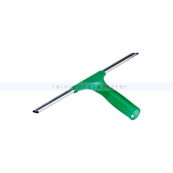 Unger US300 Fensterwischer UniTec Wischer Light 30 cm Extra leichter Abzieher