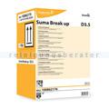 Fettlöser Diversey Suma Break up D3.5 Safepack 10 L
