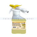 Fettlöser Diversey Suma D3.5 J-Flex 1,5 L Spray