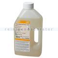 Fettlöser Diversey Suma Degreaser Pur-Eco D3.9 2 L