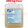 Fettlöser Dr. Schnell Petra 200 kg