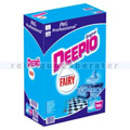 Fettlöser P&G Professional Deepio 6,00 kg