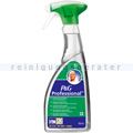 Fettlöser P&G Professional grün 6.1 Desinfizierend 750 ml
