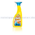 Fettlöser Professional Mr. Proper Anti-Grease 750 ml