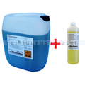 Fettlöser Schöler UH 066 Bio Reiniger 30 kg