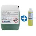 Fettlöser Schöler UH 066 Bio Reiniger D 10 kg