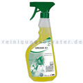 Fettlöser Tana green care Grease E3 750 ml