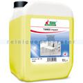Fettlöser Tana TANEX impact Intensivreiniger 10 L