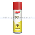 Feuchtigkeitsschutz Spray SONAX MotorPlast 300 ml