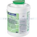 Feuchttuchspender Bode X-Wipes Spender grün