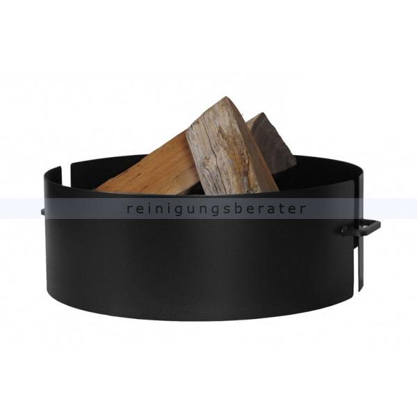 farmcook feuerschale pan4 80cm h he 22 cm e00125. Black Bedroom Furniture Sets. Home Design Ideas