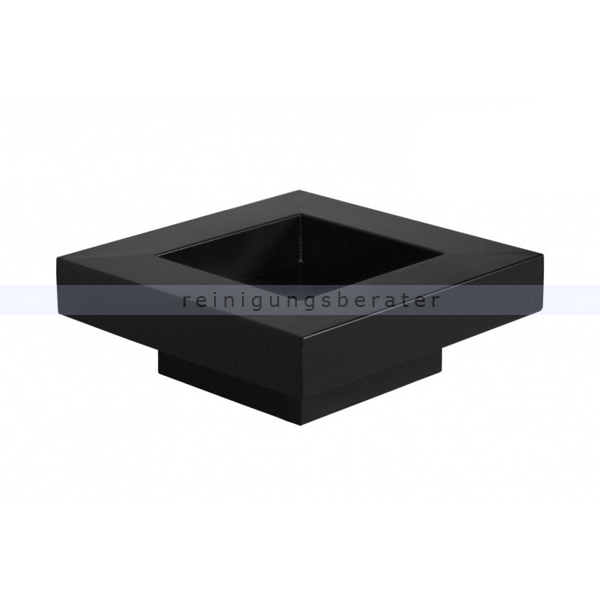 farmcook feuerschale pan5 60cm h he 22 cm e00126. Black Bedroom Furniture Sets. Home Design Ideas