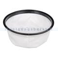 Filterkorb Cleancraft für flexCAT 111 Q B-Class Stoffilter