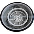 Filterkorb, Dauerfilter Hitachi Staubsauger CVT 190