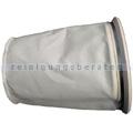 Filterkorb Einlegesack für Wirbel W1