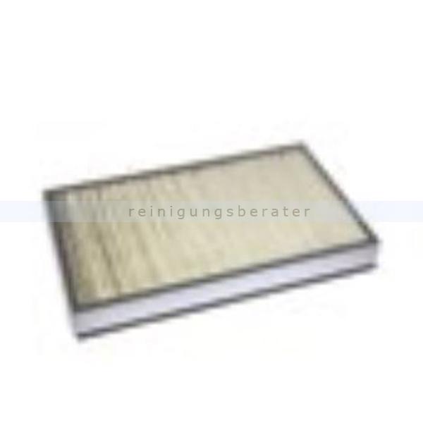 Fimap Plattenfilter Fs 800 H für Aufsitz-Kehrmaschine FS 800 H 221440