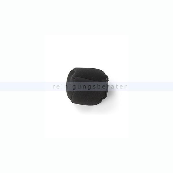 Fimap Schwammfilter für FV 20/30 L 436727