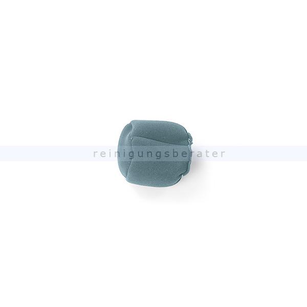 Filterkorb Fimap Staubsauger Schwammfilter für FV 30, FV 60, FV 80 405429