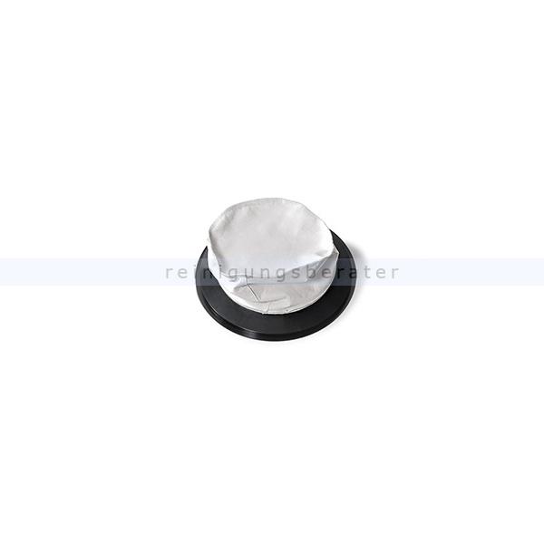 Filterkorb Fimap Staubsauger Stofffilter für FV 30, FV 60, FV 80 204652