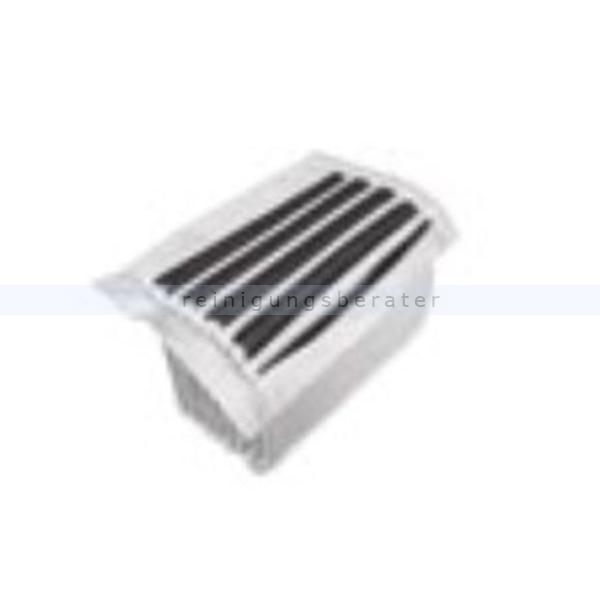 Fimap Taschenfilter Fs 800 B für Aufsitz-Kehrmaschine FS 800 B 221413