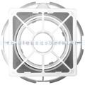 Filterkorb für HEPA Clean Filter Hitachi Staubsauger