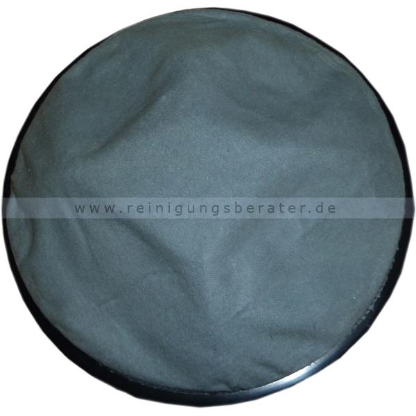 filterkorb hitachi staubsauger filter, staubsack, dauerfilter ~ Staubsauger Filter Reinigen
