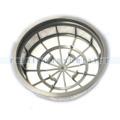 Filterkorb Nass/-Trockensauger Cleanfix Staubfilterkorb