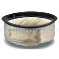 Filterkorb Numatic Staubsauger Microtex-Kombi-Filter 356 mm