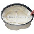Filterkorb Numatic Staubsauger Microtex-Zusatzfilter 356 mm