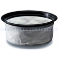 Filterkorb Numatic Staubsauger Permatex-Primärfilter 356 mm