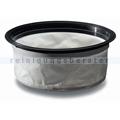 Filterkorb Numatic Staubsauger Tritex-Primärfilter 305 mm